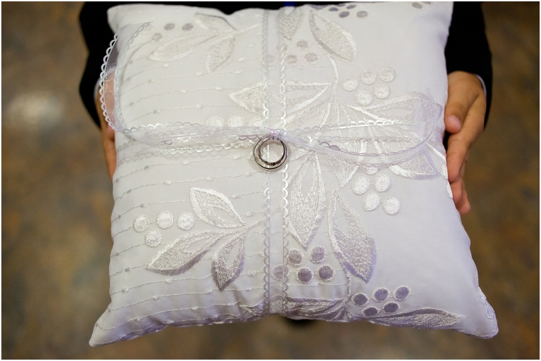 ring_bearer_pillow