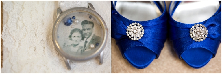 blue_pearl_old_watch_photo_shoes_jewels