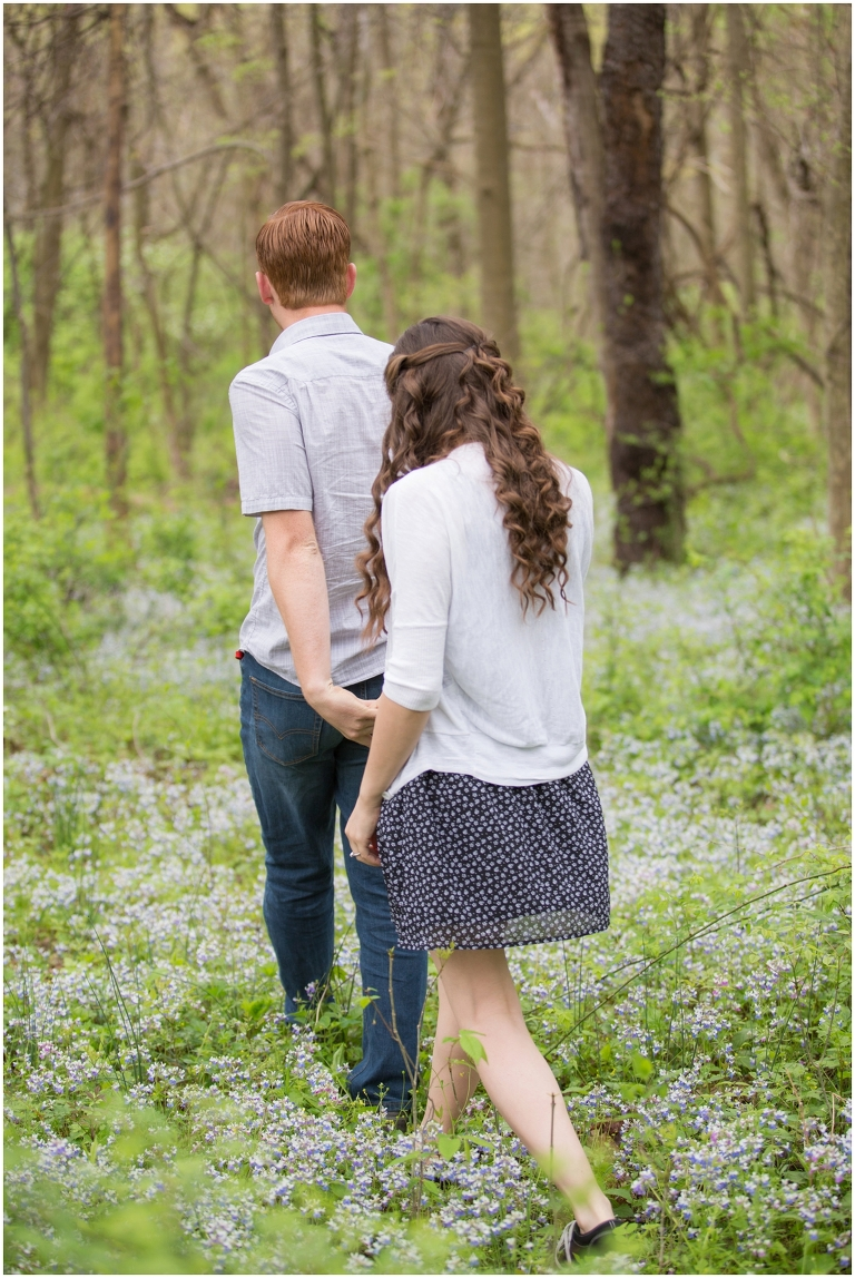 Zeb-Emilie-Braddocks-Trail-engagement-01.jpg