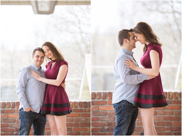 kate-richard-mount-pleasant-pa-engagement-photographer-02.jpg