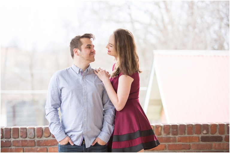 kate-richard-mount-pleasant-pa-engagement-photographer-04.jpg