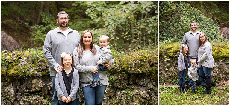 Sarah_Mike_Engagement_schenley_park_pittsburgh_0003_WEB.jpg