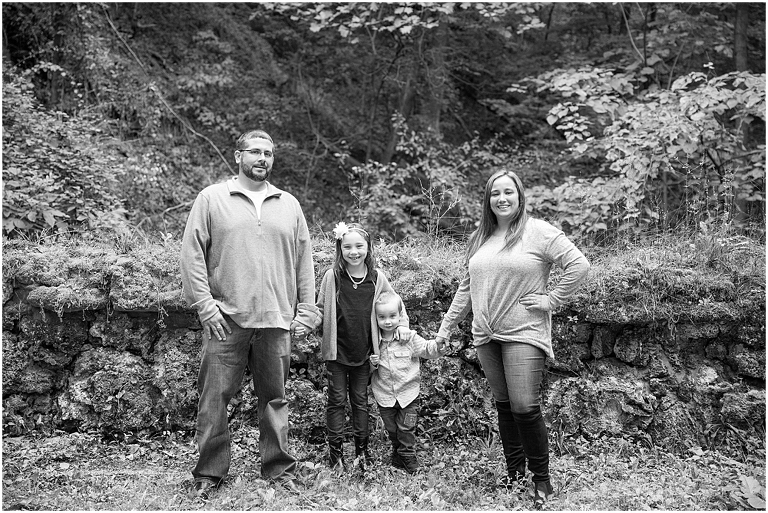 Sarah_Mike_Engagement_schenley_park_pittsburgh_0012_WEB.jpg