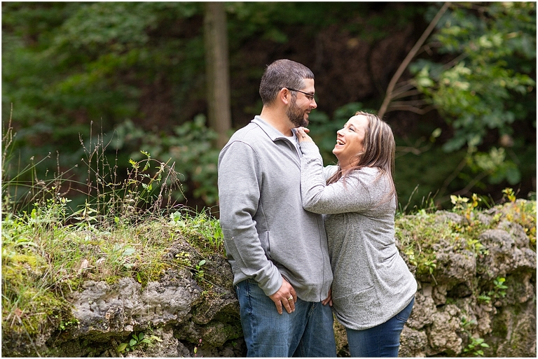 Sarah_Mike_Engagement_schenley_park_pittsburgh_0035_WEB.jpg